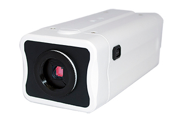 IP-видеокамеры АйТек